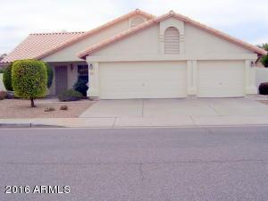 7883 W TONTO Drive, Glendale, AZ 85308