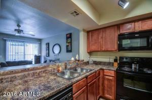 1331 W BASELINE Road, 167, Mesa, AZ 85202