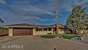 13648 N 103RD Avenue, Sun City, AZ 85351