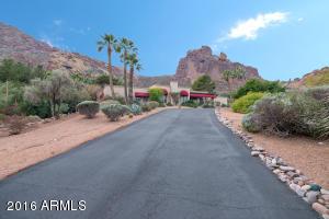 5333 E PALO VERDE Drive, Paradise Valley, AZ 85253