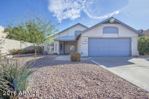 1321 N 87TH Place, Scottsdale, AZ 85257