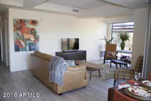 Property for sale at 7151 E Rancho Vista Drive Unit: 5005, Scottsdale,  AZ 85251