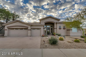 27992 N 115TH Place, Scottsdale, AZ 85262