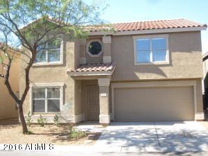 7500 E DEER VALLEY Road, 182, Scottsdale, AZ 85255