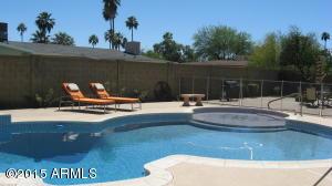 5109 E PARADISE Drive, Scottsdale, AZ 85254