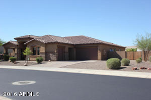 18172 W CAMPBELL Avenue, Goodyear, AZ 85395