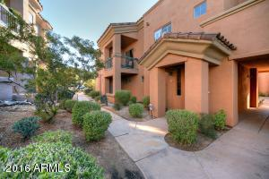 20801 N 90TH Place, 211, Scottsdale, AZ 85255