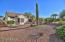 17620 N ESTRELLA VISTA Drive, Surprise, AZ 85374