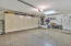 HVAC (TRANE) & hot water heater (Ruud) replaced 2012, Hot water recirculation pump