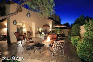 9070 E GARY Road, 135, Scottsdale, AZ 85260