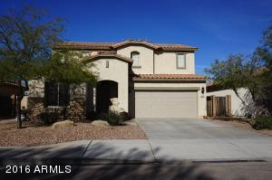 2766 W WILLIAM Lane W, Queen Creek, AZ 85142