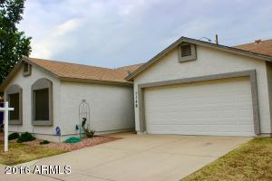 6335 E BROWN Road, 1136