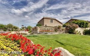 9246 E LOMPOC Avenue, Mesa, AZ 85209