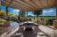36374 N CRUCILLO Drive, San Tan Valley, AZ 85140
