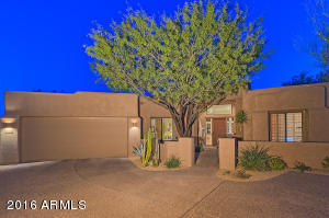 10040 E HAPPY VALLEY Road, 2063, Scottsdale, AZ 85255