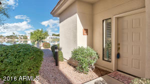 8270 N Hayden Road, 1006, Scottsdale, AZ 85258