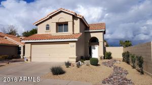 3230 E Cortez Street, Phoenix, AZ 85028