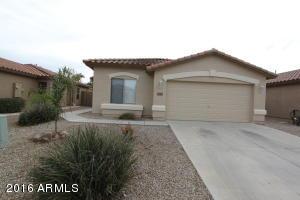 43627 W ELM Drive, Maricopa, AZ 85138
