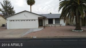 917 S 80TH Street, Mesa, AZ 85208