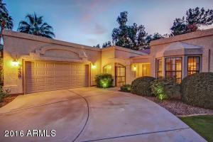 9438 N 87TH Street, Scottsdale, AZ 85258