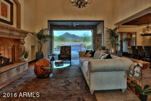 Property for sale at 18983 N 99th Street Unit: 3674, Scottsdale,  AZ 85255