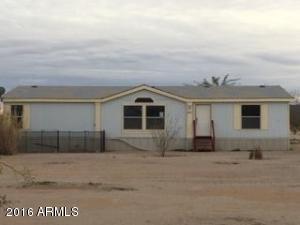 6801 N LA BURMA Road, Maricopa, AZ 85139