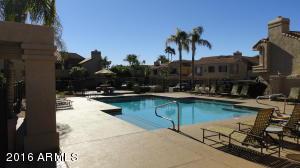 10055 E MOUNTAINVIEW LAKE Drive, 1019, Scottsdale, AZ 85258