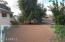 1401 E WHITTON Avenue, Phoenix, AZ 85014