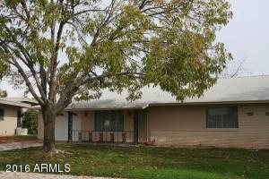 18413 N 99TH Drive, Sun City, AZ 85373