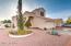 817 N GREGORY Place, Chandler, AZ 85226