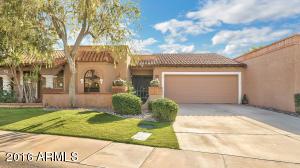 7725 N VIA CAMELLO DEL SUR, Scottsdale, AZ 85258