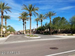 9878 W JJ RANCH Road, 58, Peoria, AZ 85383