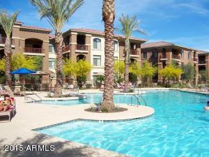 11640 N TATUM Boulevard, 1092, Phoenix, AZ 85028