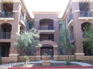 11640 N TATUM Boulevard S, 1092, Phoenix, AZ 85028
