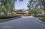 5290 E EXETER Boulevard, Phoenix, AZ 85018