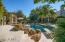 1500 E PALOMINO Drive, Tempe, AZ 85284