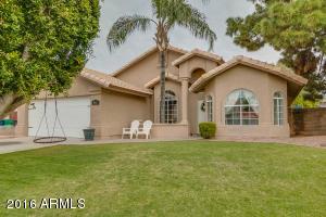 613 N SULLEYS Drive, Mesa, AZ 85205
