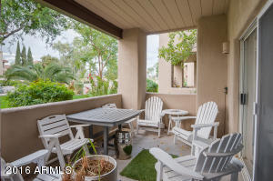 11260 N 92ND Street, 1118, Scottsdale, AZ 85260