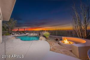 15506 N 109TH Place, Scottsdale, AZ 85255