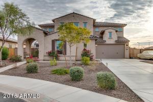 4275 N 181ST Drive, Goodyear, AZ 85395