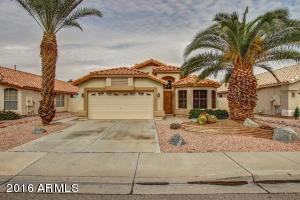 7920 W KIMBERLY Way, Glendale, AZ 85308