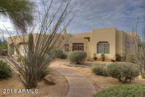29246 N 71ST Way, Scottsdale, AZ 85266