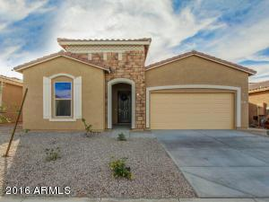 2667 E Questa Trail, Casa Grande, AZ 85194