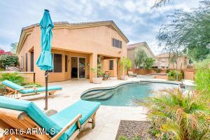 10328 E ACOMA Drive, Scottsdale, AZ 85255