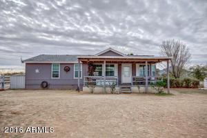 21031 W RAINBOW Trail, Buckeye, AZ 85326