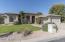 4140 N 49TH Way, Phoenix, AZ 85018
