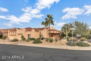 9160 E WETHERSFIELD Road, Scottsdale, AZ 85260