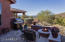 Scottsdale, McDowell Mtn Ranch, Guard Gated Community, Sunrise Point, Views