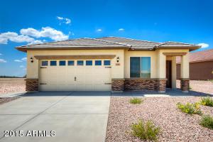 228 S 225TH Lane, Buckeye, AZ 85326