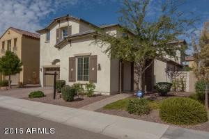 4726 W BUCKSKIN Trail, Phoenix, AZ 85083